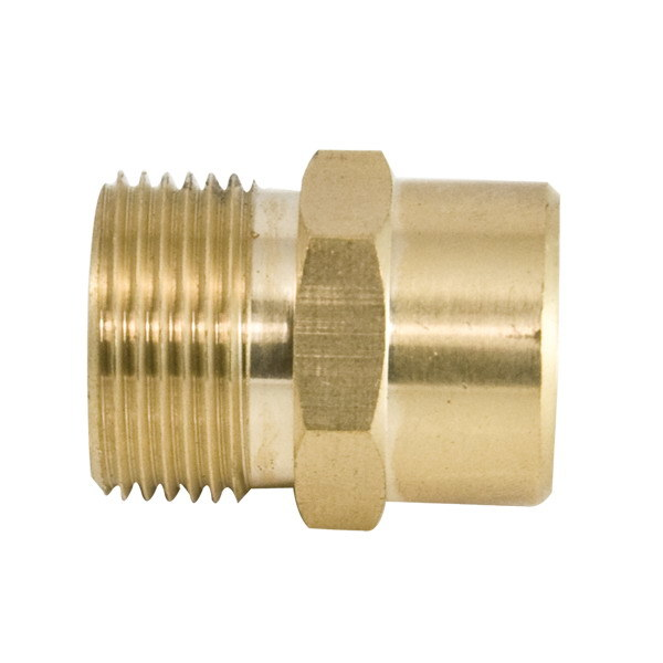 China high pressure washer connectors ky