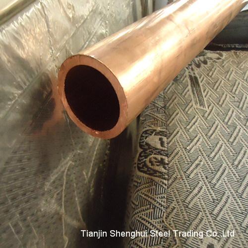 Best Competitive of Copper (C11000, C10200, C12000, C12100, C12200)