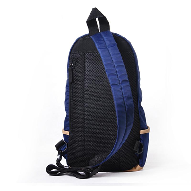 Backpack, Casual Day Bag, Phone Bag, Mini Sling Bag Duffel Bag