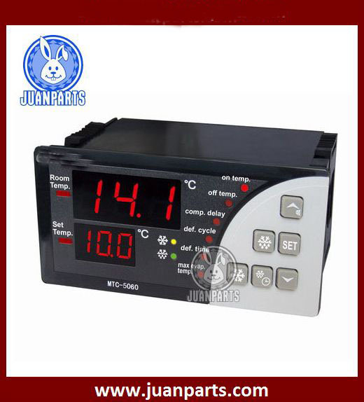 Mtc-5060 Temperature Controller