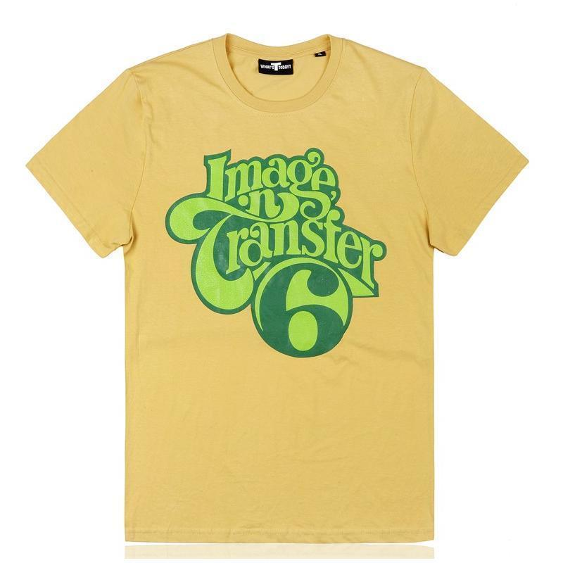 China plain t shirt with printing logo for adversting tya for Plain t shirts to print on