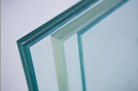 Tempered Laminated Glass with AS/NZS2208: 1996, BS6206, En12150 Certificate