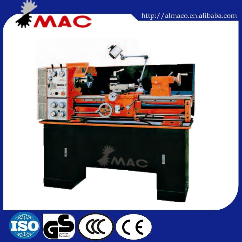 Small Bench Lathe Machine (Bl6230A /BL6230A-1) of Smac