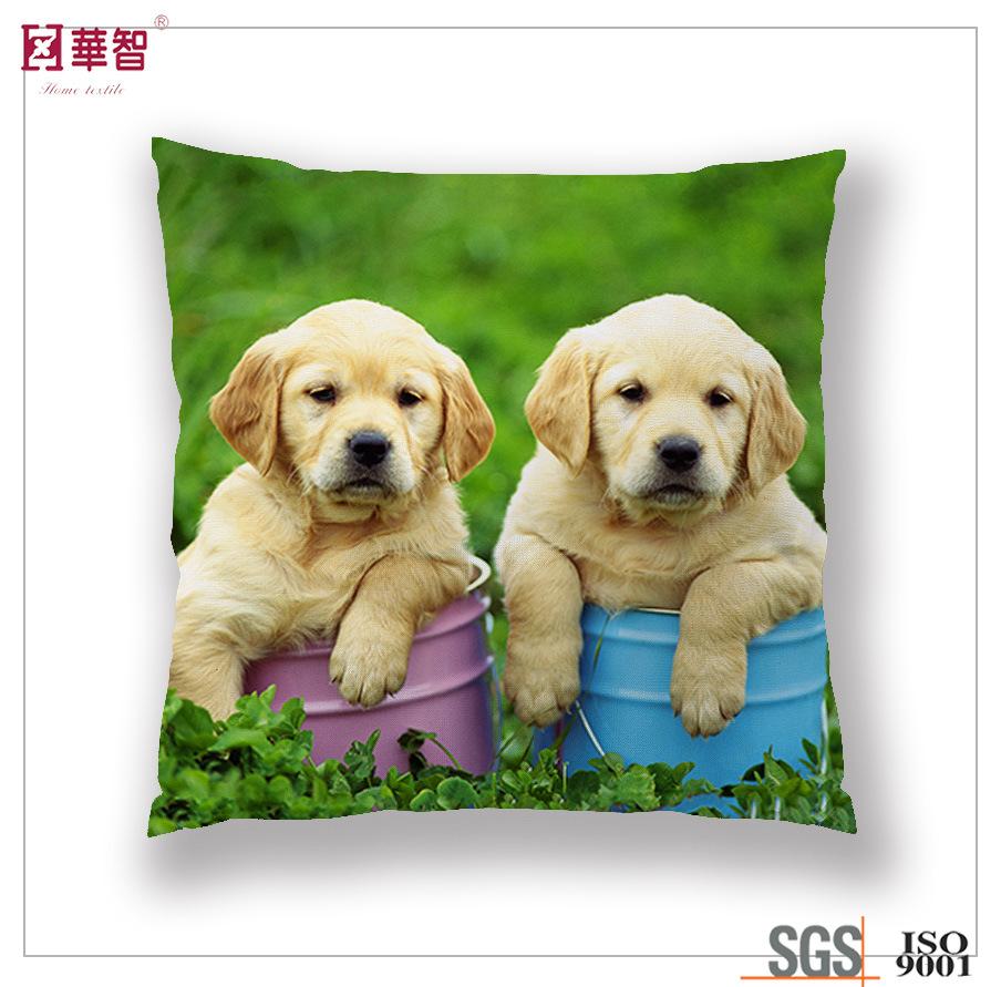 Hometextile Bedding Sets Decoration Pillow