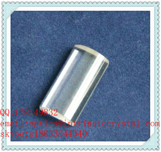 Uvfs K9 Bk7 Jgs1 Cylinder Lense, Optical Lens