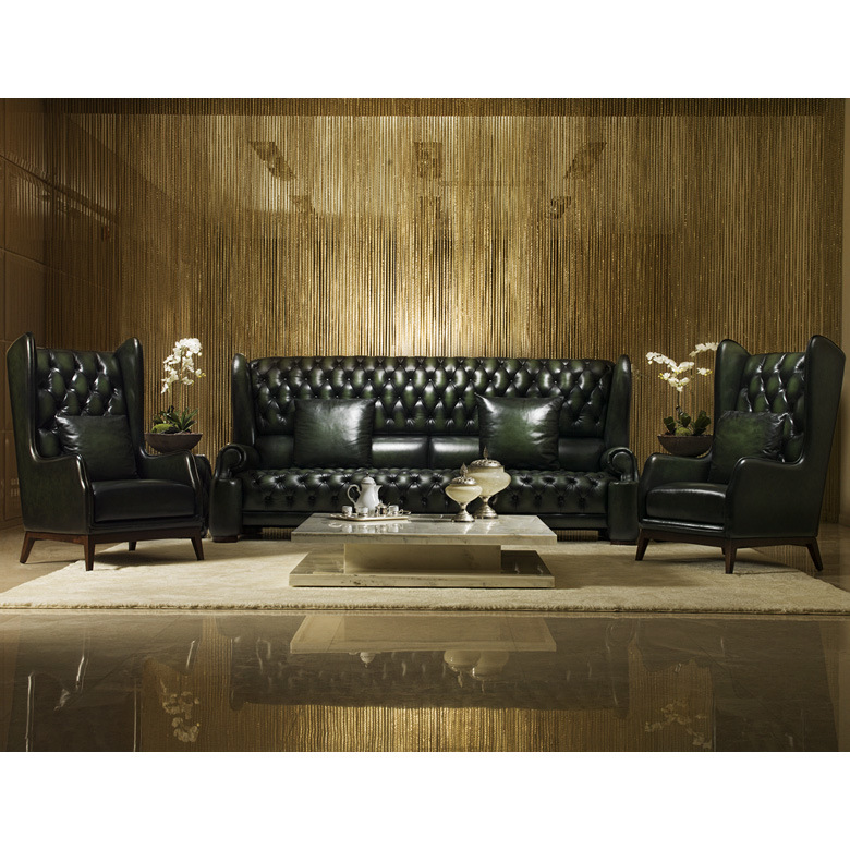 chesterfield sofa sets chesterfield sofa set 2 seater 3 seater chair chesterfield leather 3. Black Bedroom Furniture Sets. Home Design Ideas