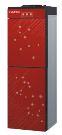 Water Dispenser (XXKL-SLR-99R)