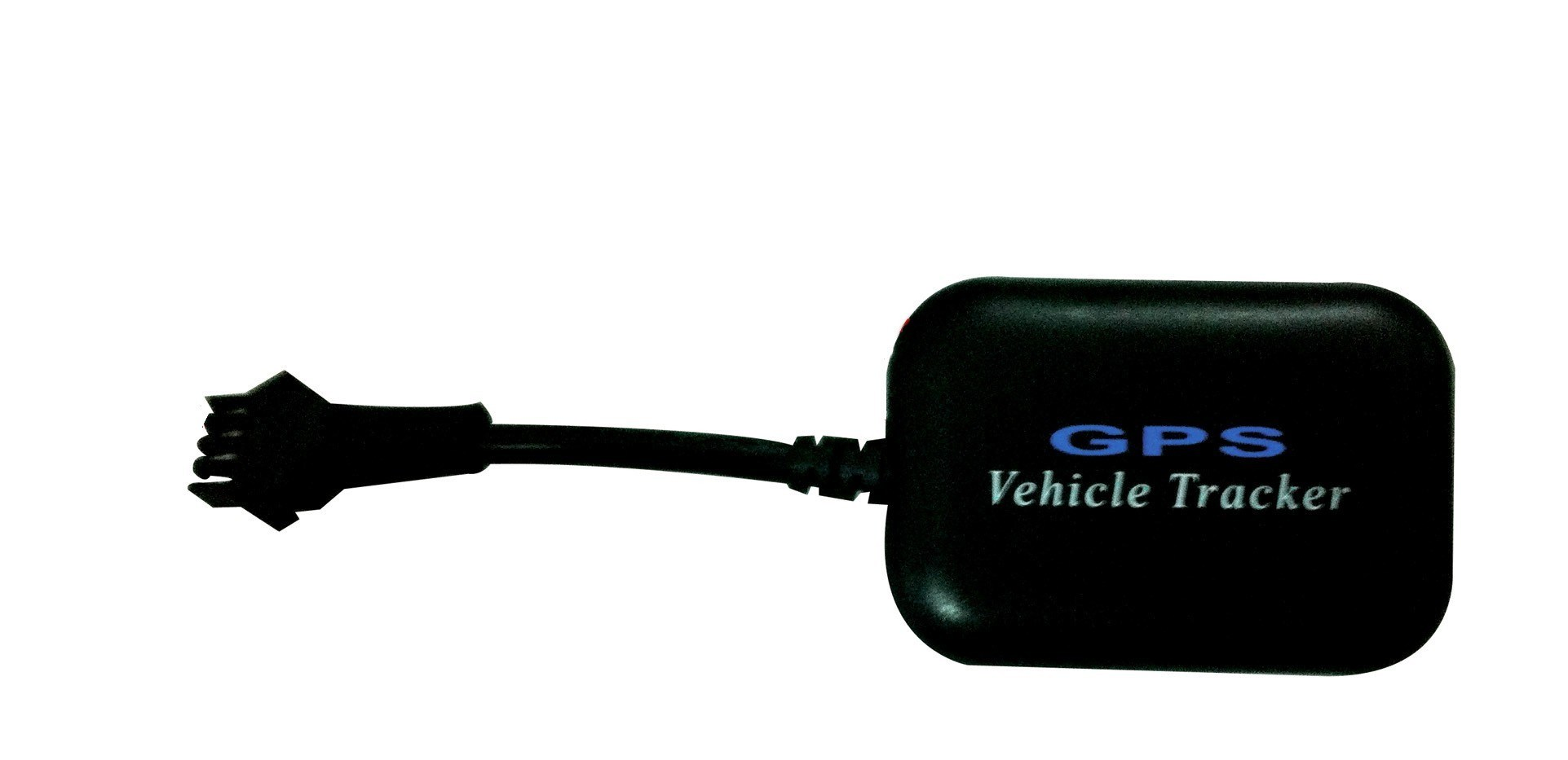 Tracking Devices For Cars Best Buy >> Ford gps tracking device