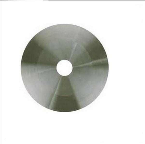 Round Cutting Knife (FS-1312)