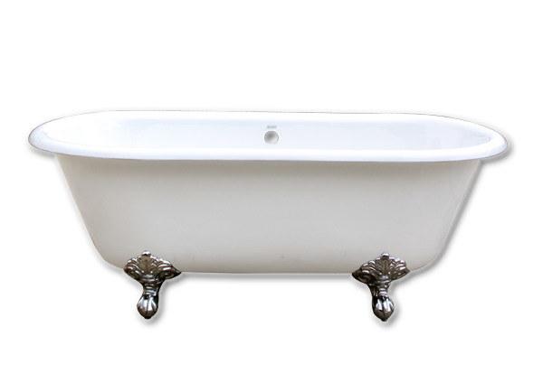 luxe de baignoire de fer de fonte d 39 mail luxe de baignoire de fer de fonte d 39 mail fournis par. Black Bedroom Furniture Sets. Home Design Ideas