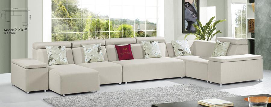 Bargain Corner Sofa Images Beige Rooms