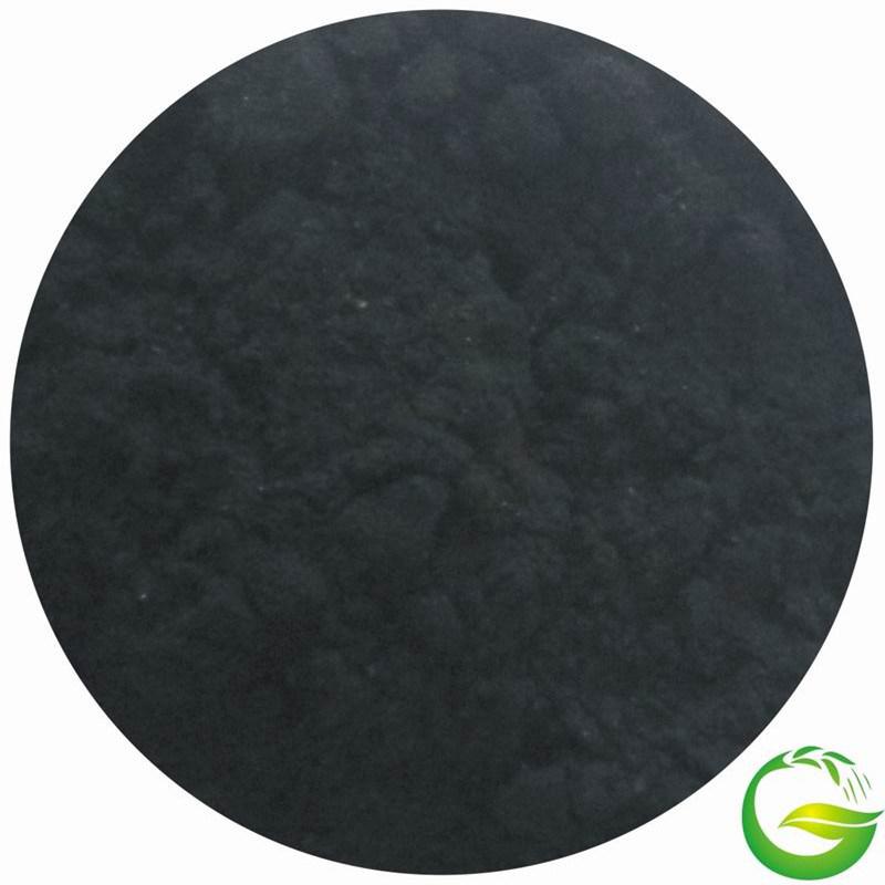 Alga Powder, Kelp Powder Soluble Seaweed Extract