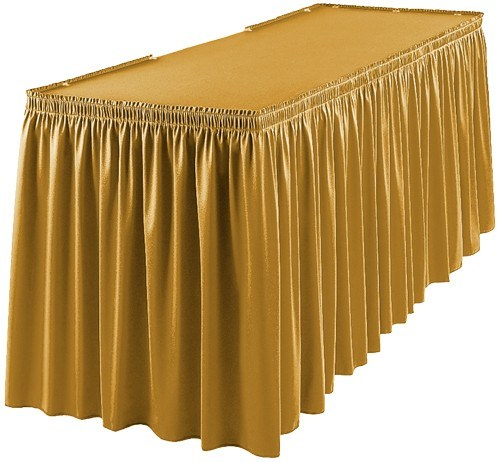 china table skirting china table cloth tablecloth