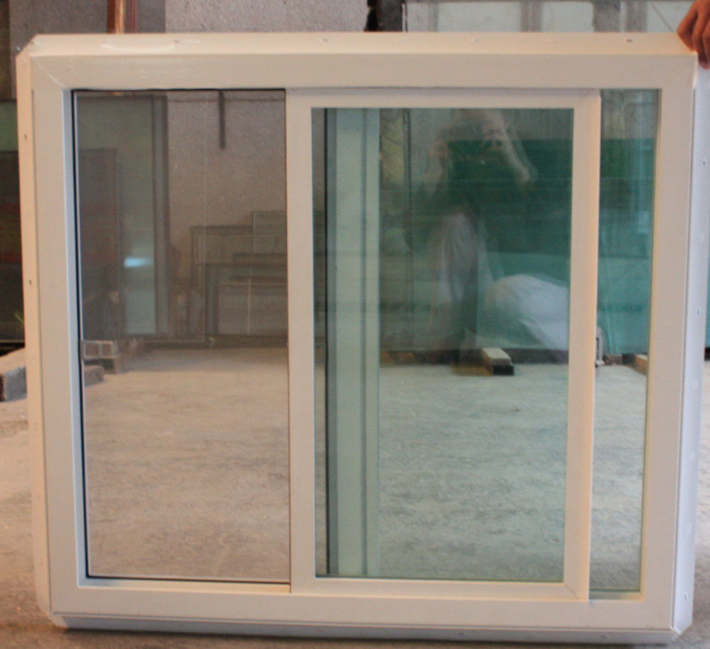 Pvc Windows Product : The information is not available right now