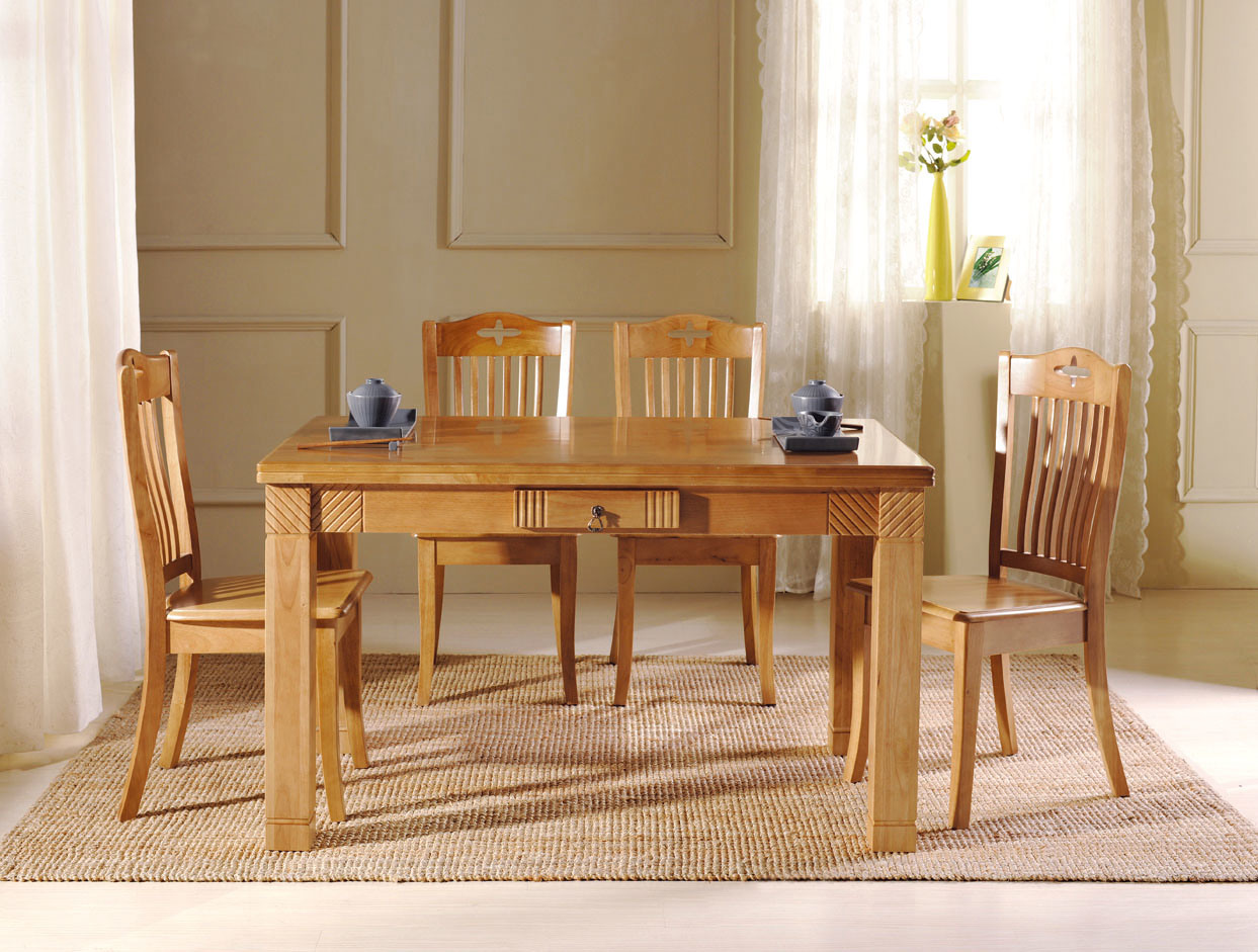 dining room sets hometown furniture ltd solid wood dining ro