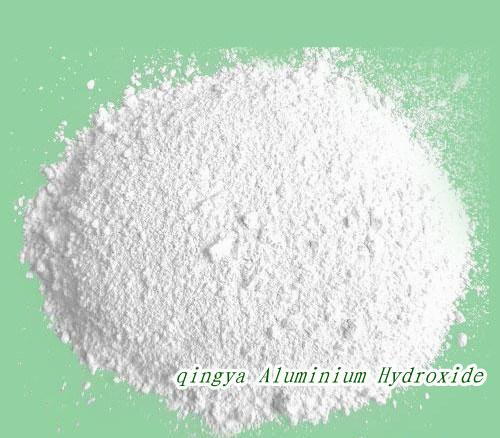 aluminum hydroxide danger