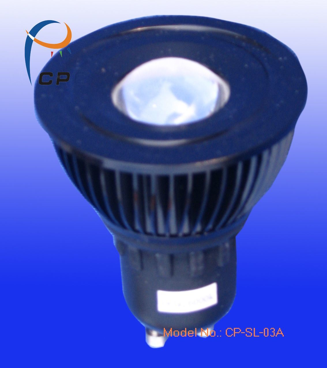 Led Ceiling Lights Made In China : China led ceiling spot light
