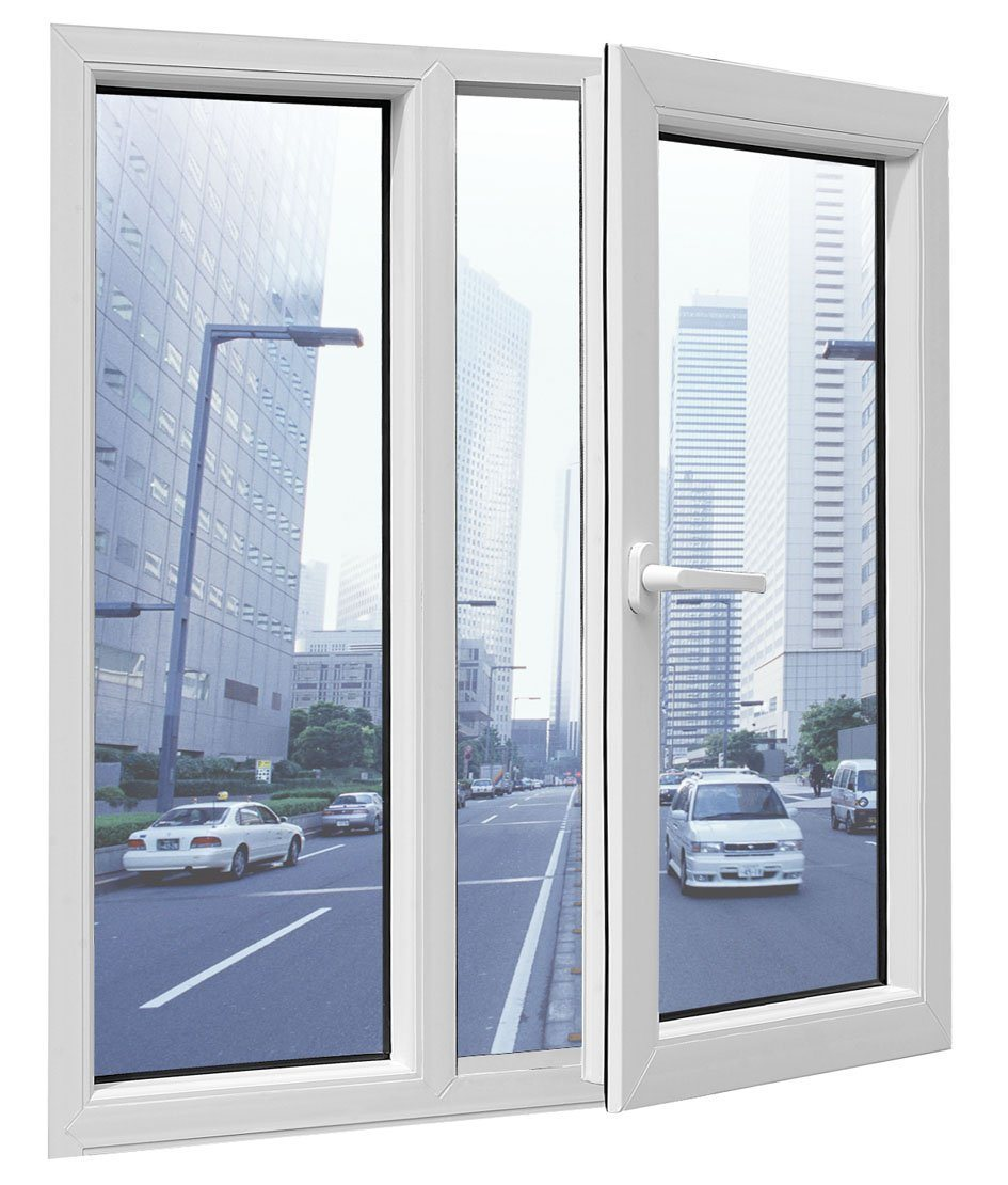 China Upvc Casement Window Ts 051 Photos Pictures