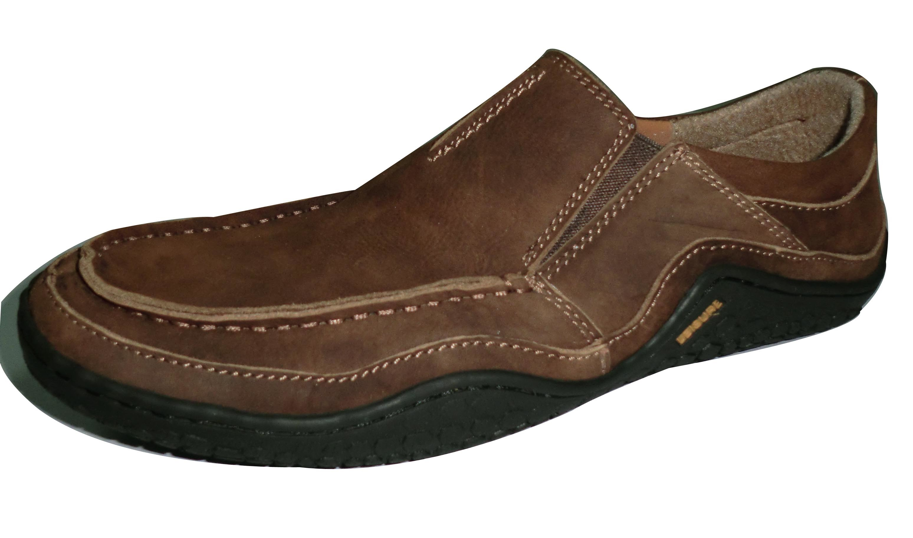 Casual Shoes (60817