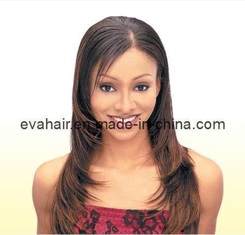 Yaki Human Hair Weave 43