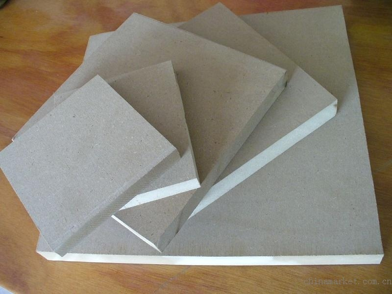 Medium Density Fibre Board Suppliers ~ China medium density fibreboard mdf