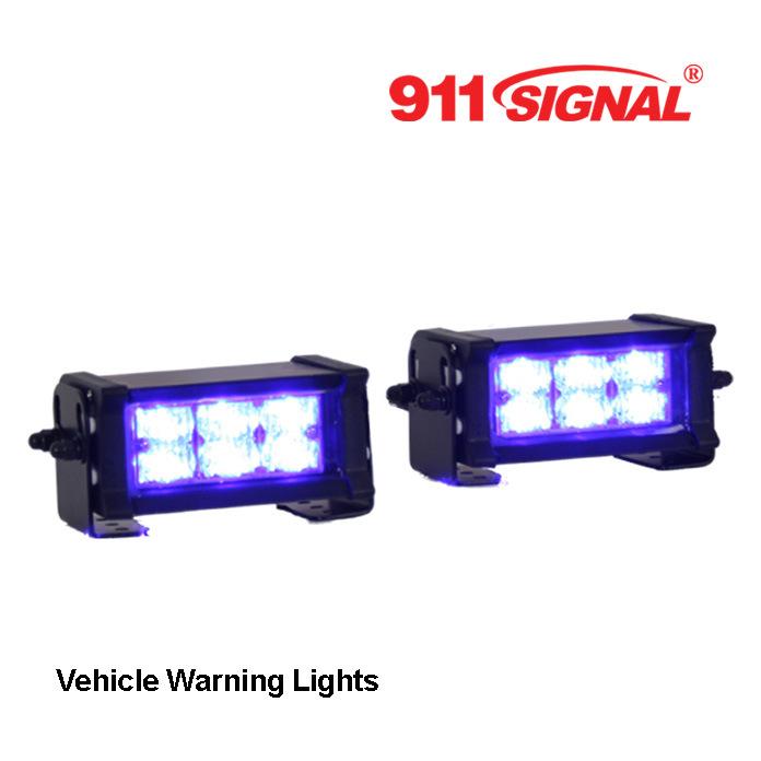 led strobe light emergency vehicle light f61 2 china. Black Bedroom Furniture Sets. Home Design Ideas