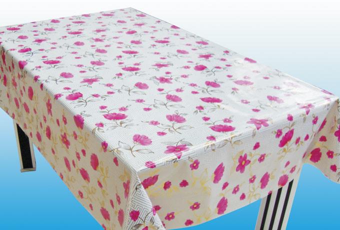 Decorative Table Cloths Designs Images