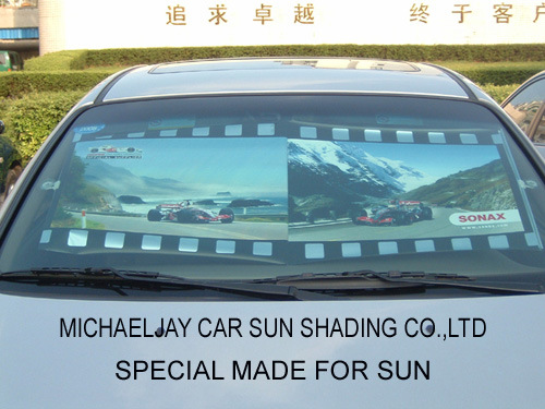 What Is The Best Car Sun Shade The Best Auto Sun Shades