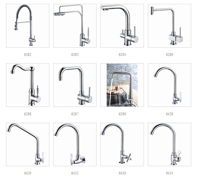 Outstanding Kitchen Faucet / Tap / Taps /Mixer 662 x 590 · 52 kB · jpeg