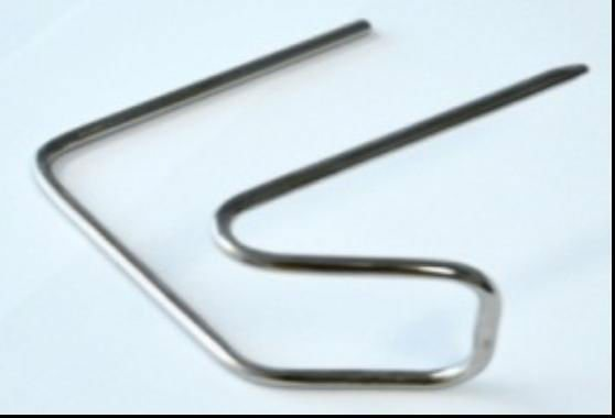 Heat Pipe (HP-001)
