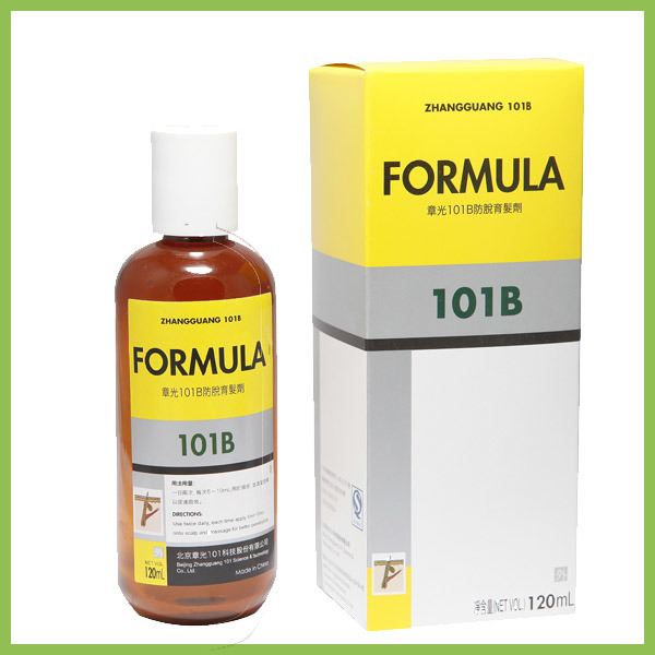 Best hair loss treatment products