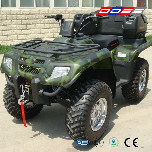 china 400cc atv quad for youth lz400 4 china 400cc atv quad. Black Bedroom Furniture Sets. Home Design Ideas