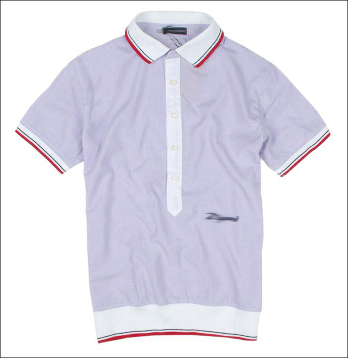 China brand polo t shirt purple brand new 003 china for Branded polo t shirts
