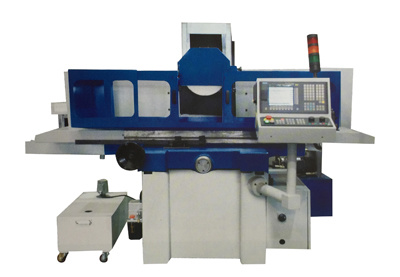 CNC Surface Grinder, CNC Surface Grinding Machine (BL-MS2050N/2550N/3063N/30100N/4080N/40100N) (China top quality)