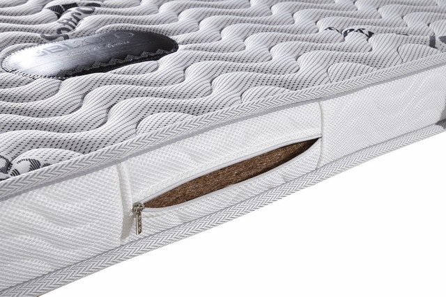 High Quality Latex Foam Mattress (Jbl2000-5)