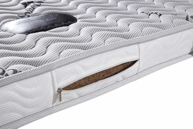 Wholesale Furniture Manufacturer Cheap Latex King / Queen Foam Bed Mattress