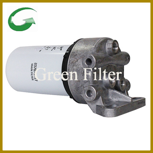 Hot Sale Product Agco Diesel Fuel Filter (837079727)