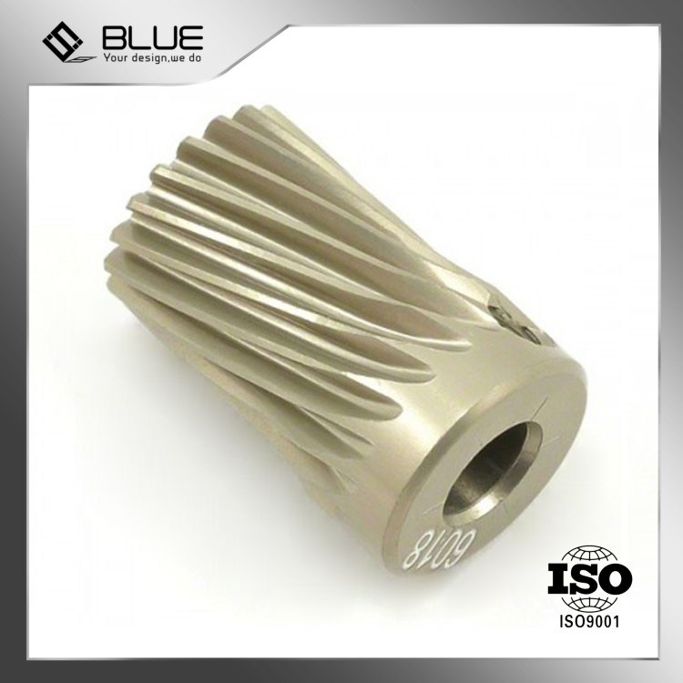 firearm components-China Transmission Machine Gear Spare Part