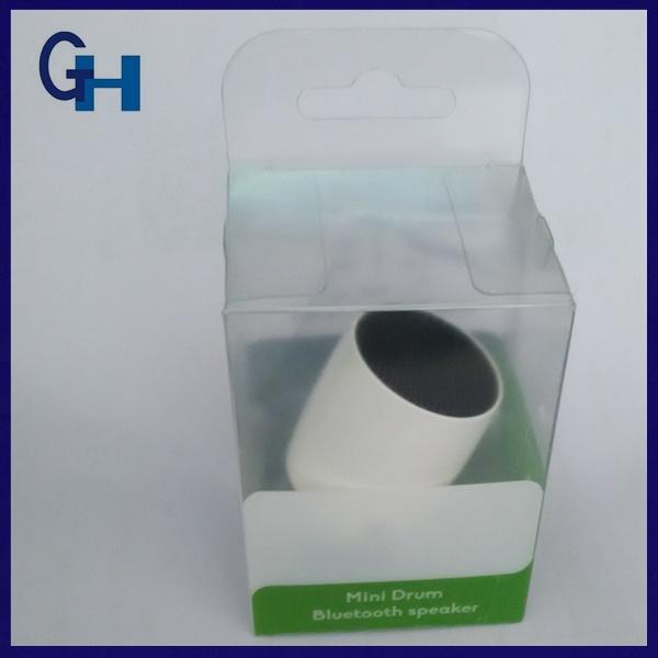 Wholesale Bulk Mini Speaker with Bluetooth Wireless