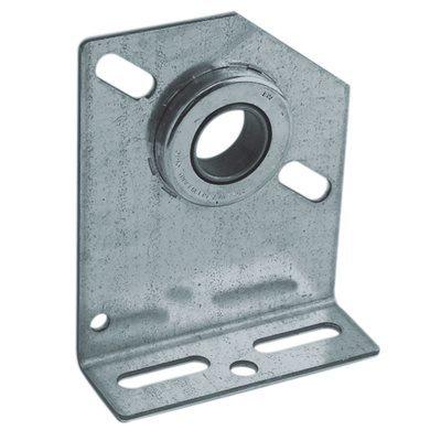 Spring Anchor Plate / Metal Stamping Part/Garage Door Part