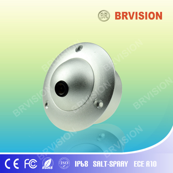 Ceiling Camera Dome Bus Trucks Taxi Security Camera