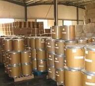 99 Purity Orange Powder Ferrocene /CAS102-54-5/C10h10fe in China