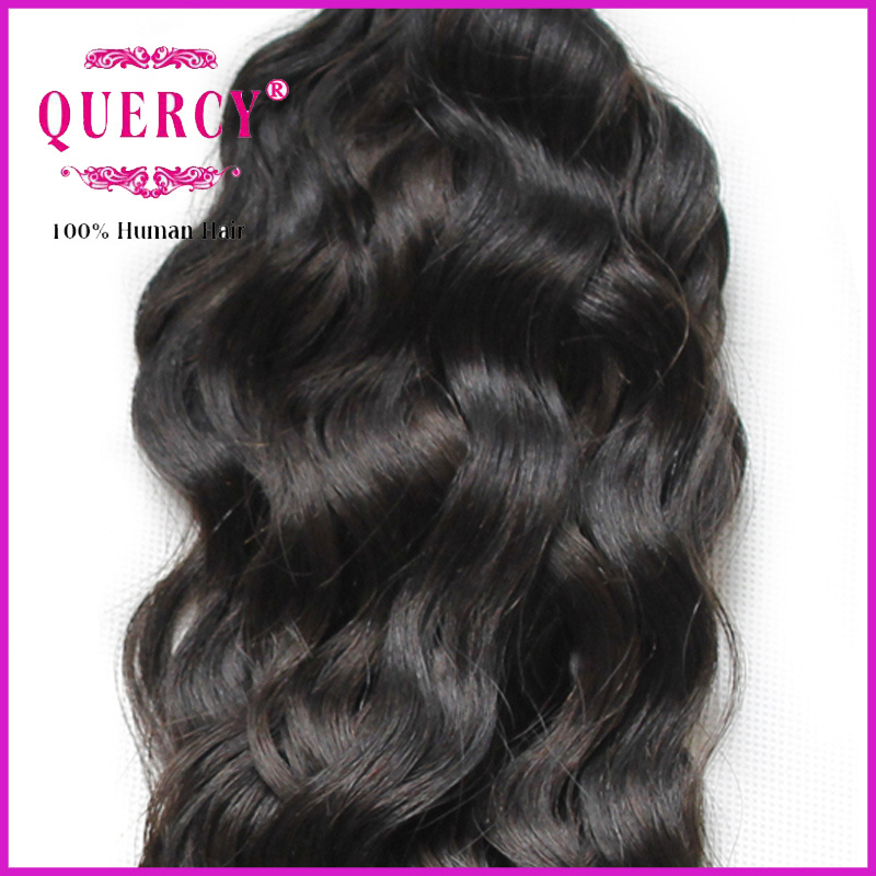100% Remy Hair Mexican Hair Virgin Extension