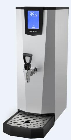 25L Electric Hot Water Boiler