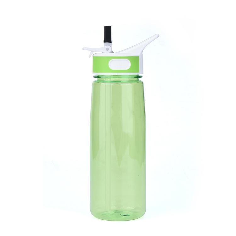 800ml sport bottle joyshaker custom, sport bottle joyshaker bottle, joyshaker bottle sport