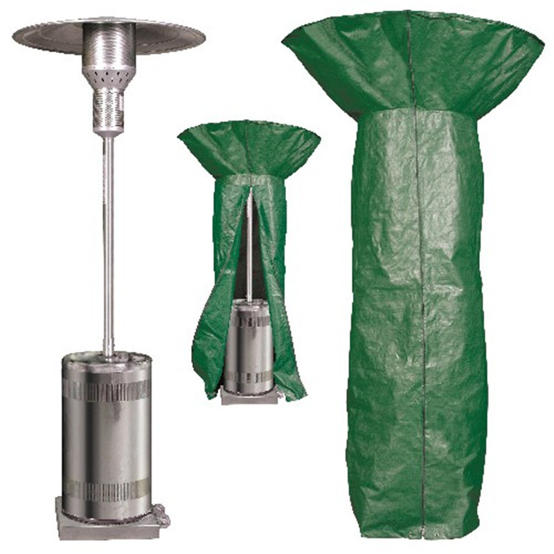 High Quality Square Patio Heater Cover