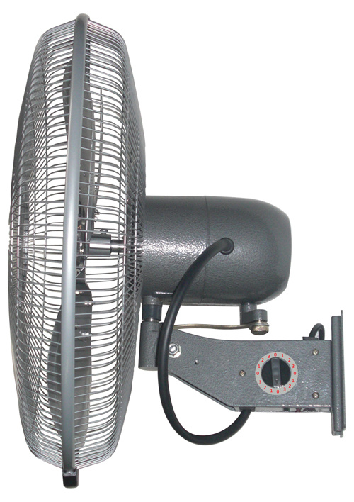 Remote Control Electricl Wall Fan /Oscillating Fan/ CB/CE Fan