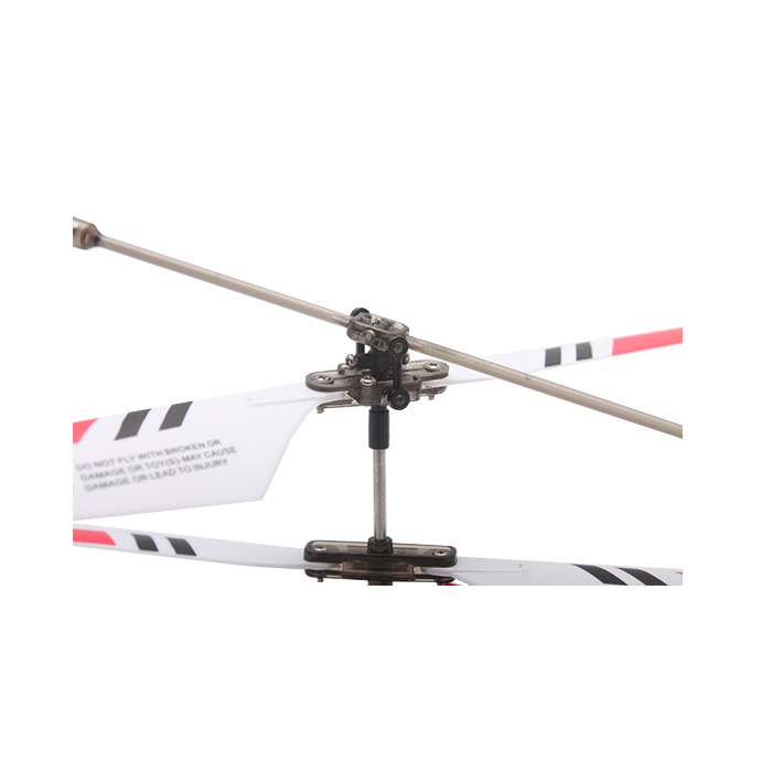 Best Selling 2016 Remote Control RC Plane Model