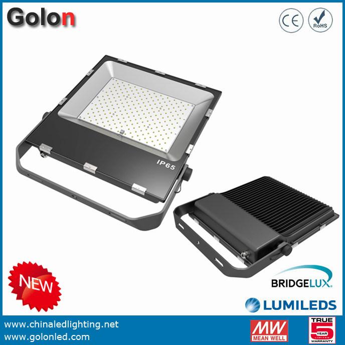 Slim Floodlight 200W 150W 100W 80W 50W 30W 20W 10W Dimmable Outdoor LED Flood Light