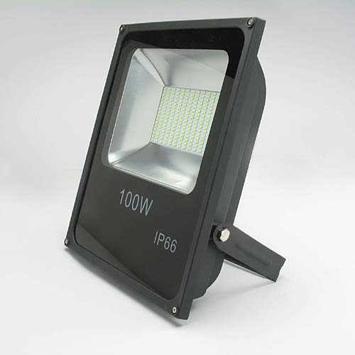 LED Flood Light Lfl1210 100W